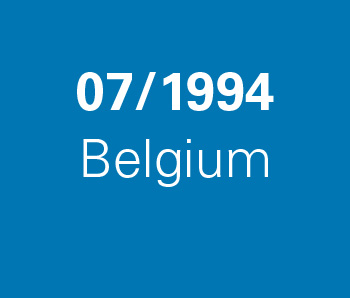 Netfuel NV België