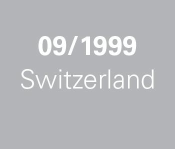 Lantzerath Management AG Zwitserland