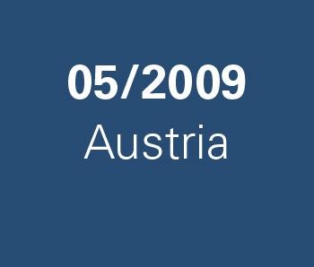 BiCA (Austria) GmbH Oostenrijk