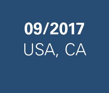 CiRRUSOFT, Inc. USA, CA