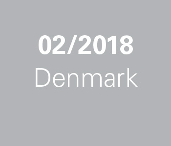 A2I Systems A/S Denemarken
